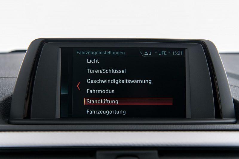 1211960_1406439349439_slide bei Autohaus Hösch GmbH in