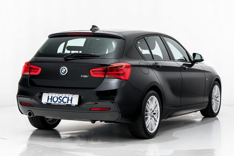 1211960_1406439349581_slide bei Autohaus Hösch GmbH in