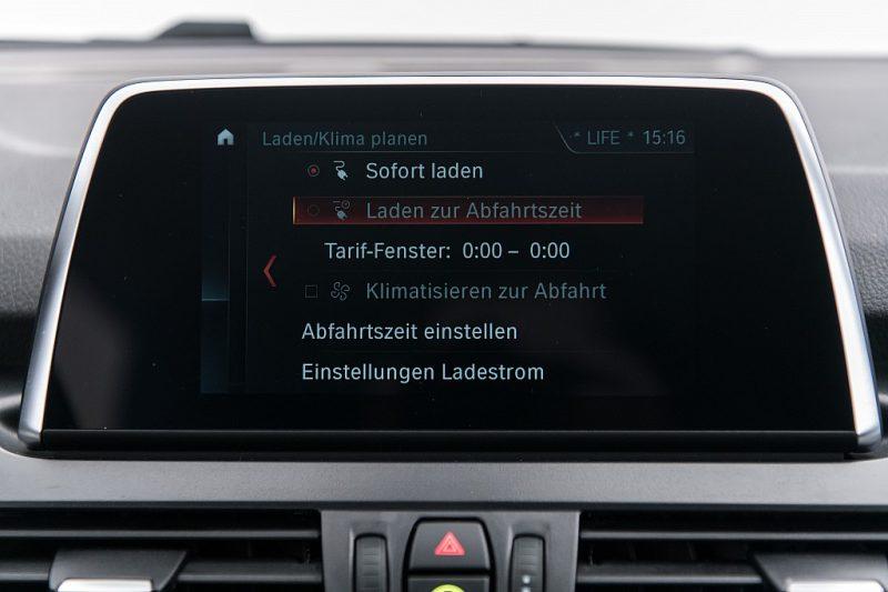 1212399_1406439401419_slide bei Autohaus Hösch GmbH in