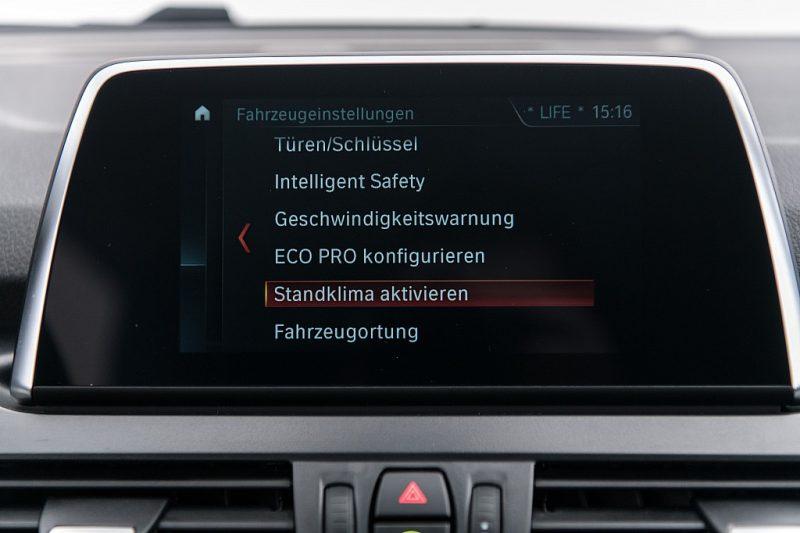 1212399_1406439401421_slide bei Autohaus Hösch GmbH in