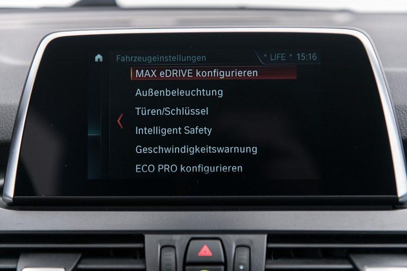 1212399_1406439401423_slide bei Autohaus Hösch GmbH in