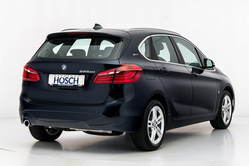 1212399_1406439401471_slide bei Autohaus Hösch GmbH in