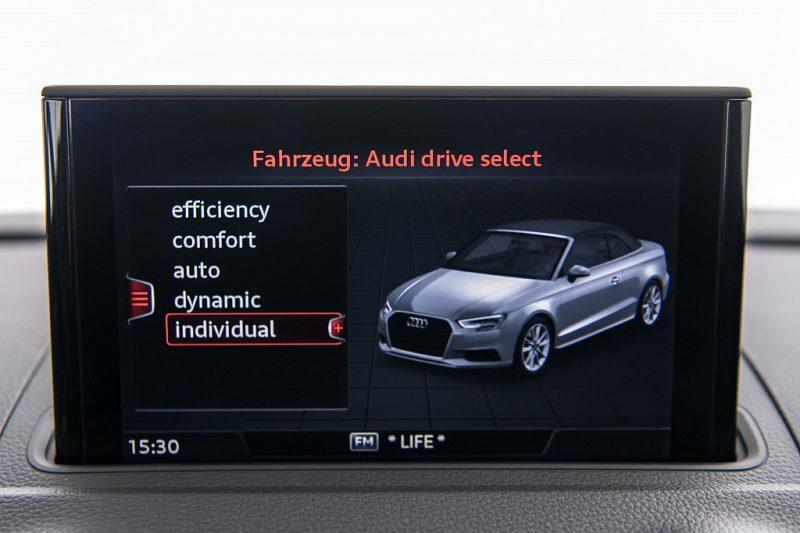 1217670_1406440032871_slide bei Autohaus Hösch GmbH in