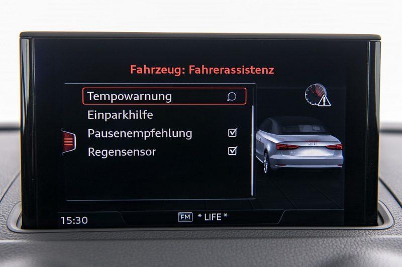 1217670_1406440032891_slide bei Autohaus Hösch GmbH in