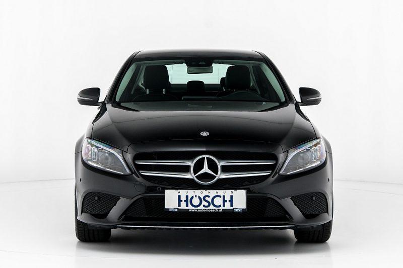 1222305_1406440922531_slide bei Autohaus Hösch GmbH in