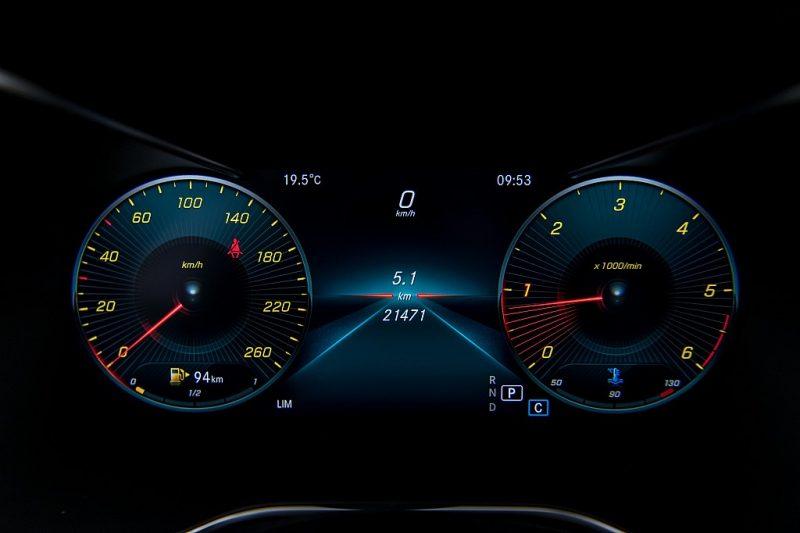 1222305_1406440922545_slide bei Autohaus Hösch GmbH in