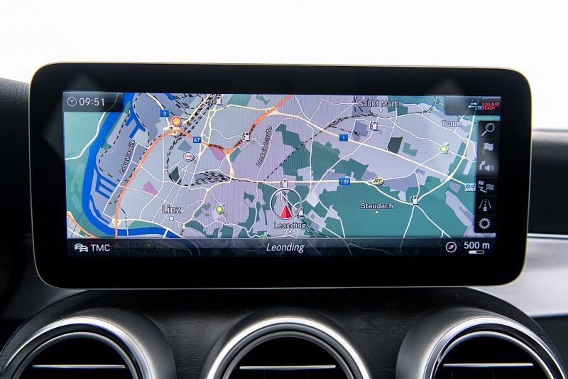 1222305_1406440922551_slide bei Autohaus Hösch GmbH in