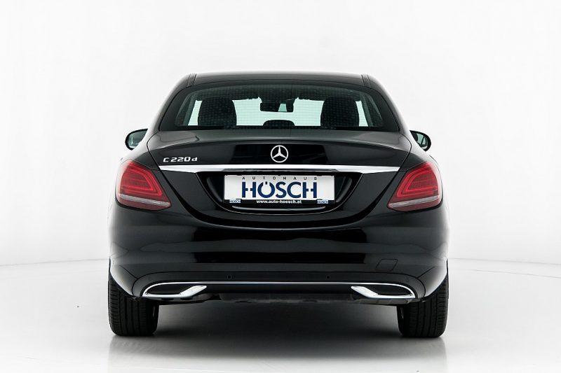 1222305_1406440922589_slide bei Autohaus Hösch GmbH in