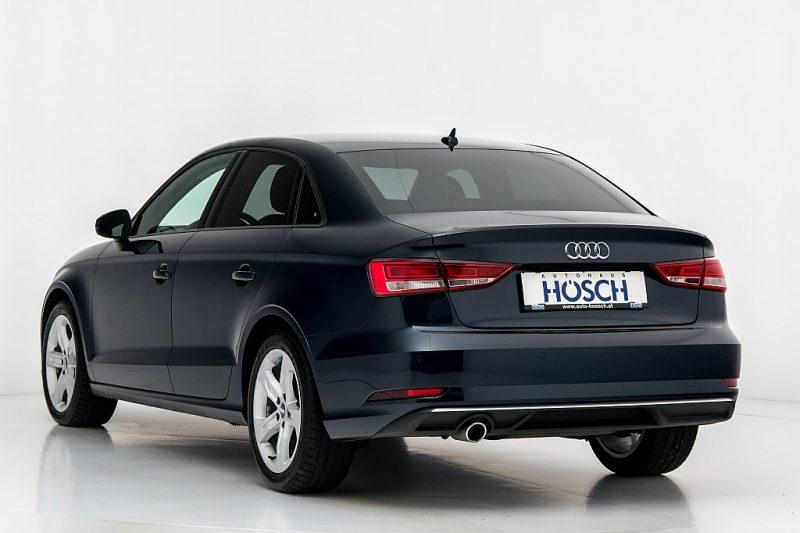 1239727_1406441147585_slide bei Autohaus Hösch GmbH in