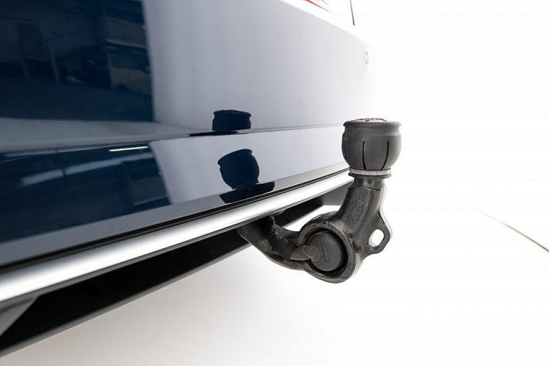1239727_1406441147603_slide bei Autohaus Hösch GmbH in