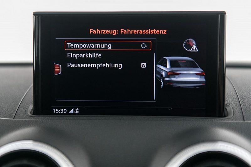 1239727_1406441147629_slide bei Autohaus Hösch GmbH in