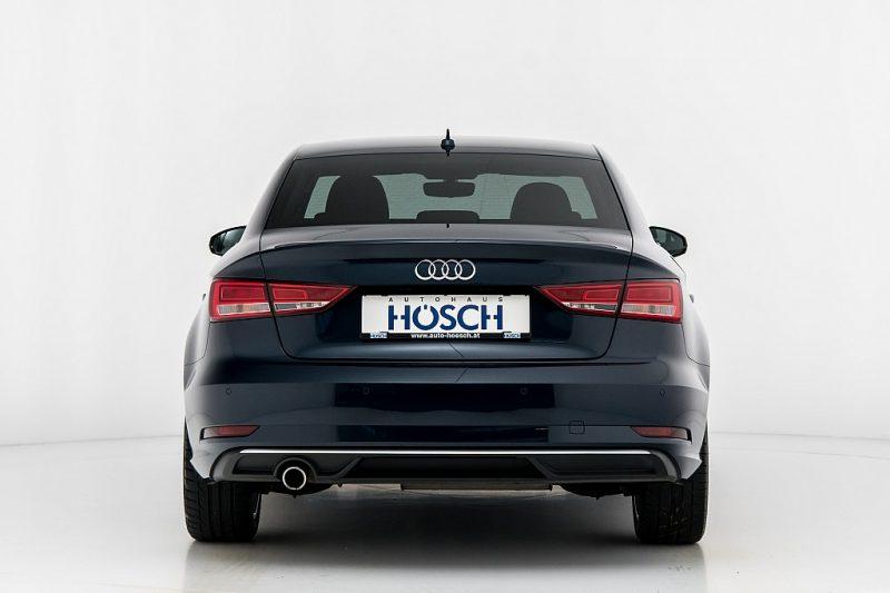 1239727_1406441147743_slide bei Autohaus Hösch GmbH in