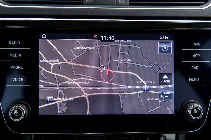 1239807_1406441150345_slide bei Autohaus Hösch GmbH in