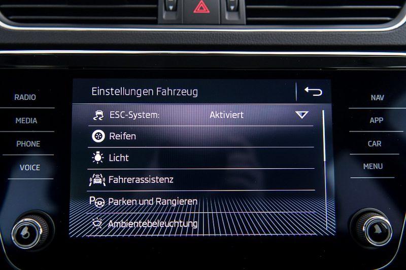 1239807_1406441150347_slide bei Autohaus Hösch GmbH in
