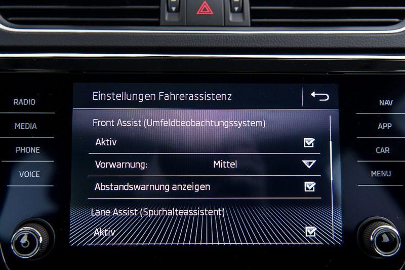 1239807_1406441150393_slide bei Autohaus Hösch GmbH in