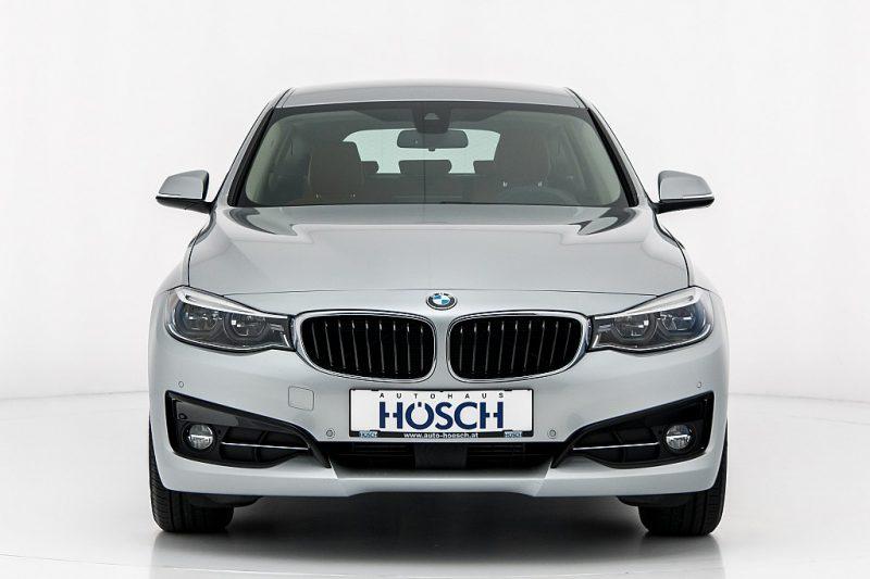 1240237_1406440987841_slide bei Autohaus Hösch GmbH in