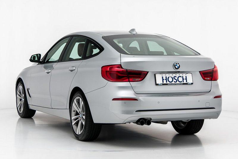 1240237_1406440987845_slide bei Autohaus Hösch GmbH in