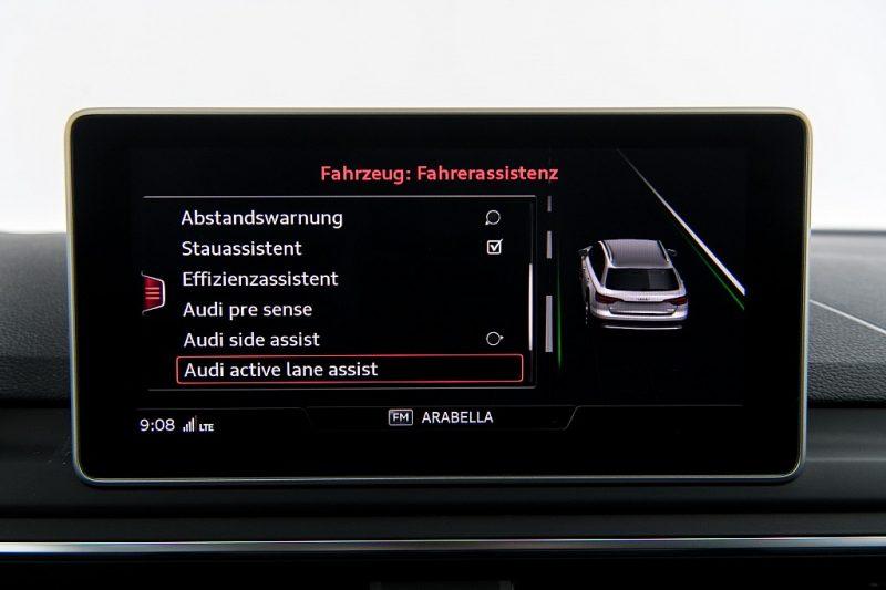 1245592_1406441867459_slide bei Autohaus Hösch GmbH in