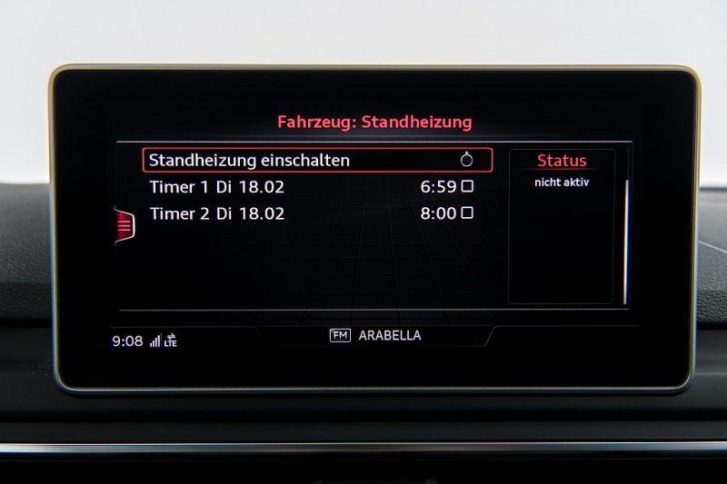 1245592_1406441867467_slide bei Autohaus Hösch GmbH in