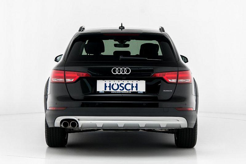 1245592_1406441867519_slide bei Autohaus Hösch GmbH in