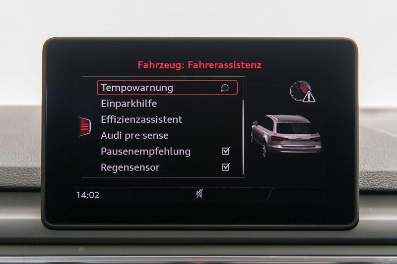 1245635_1406442000779_slide bei Autohaus Hösch GmbH in