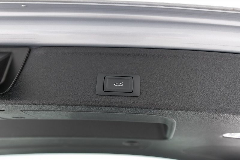 1245635_1406442000801_slide bei Autohaus Hösch GmbH in