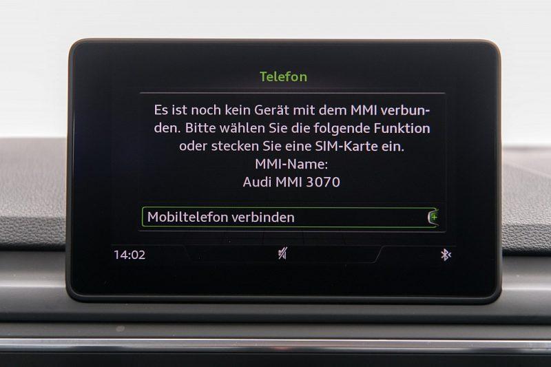 1245635_1406442000829_slide bei Autohaus Hösch GmbH in