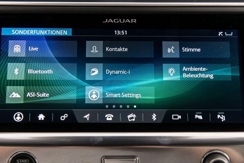 1248714_1406442949803_slide bei Autohaus Hösch GmbH in