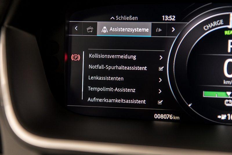 1248714_1406442949805_slide bei Autohaus Hösch GmbH in