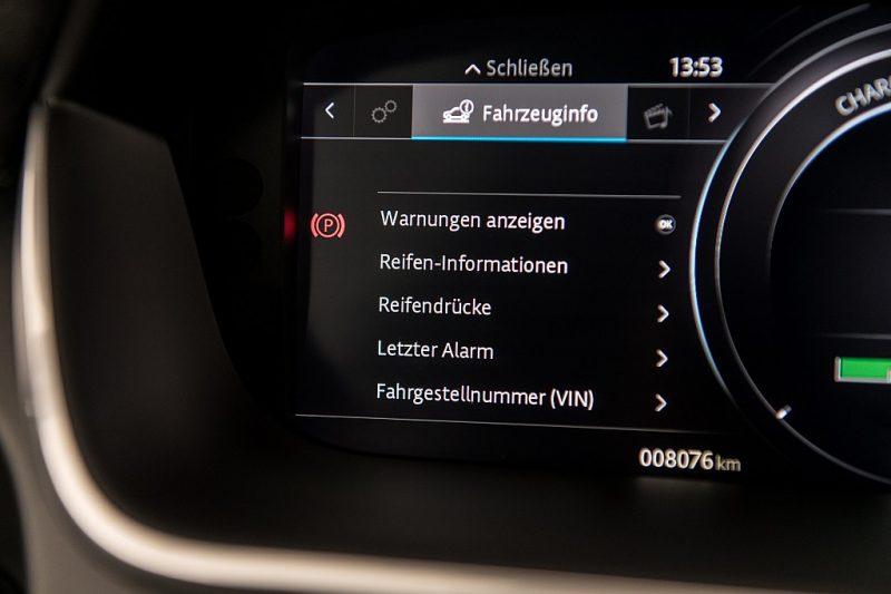 1248714_1406442949809_slide bei Autohaus Hösch GmbH in
