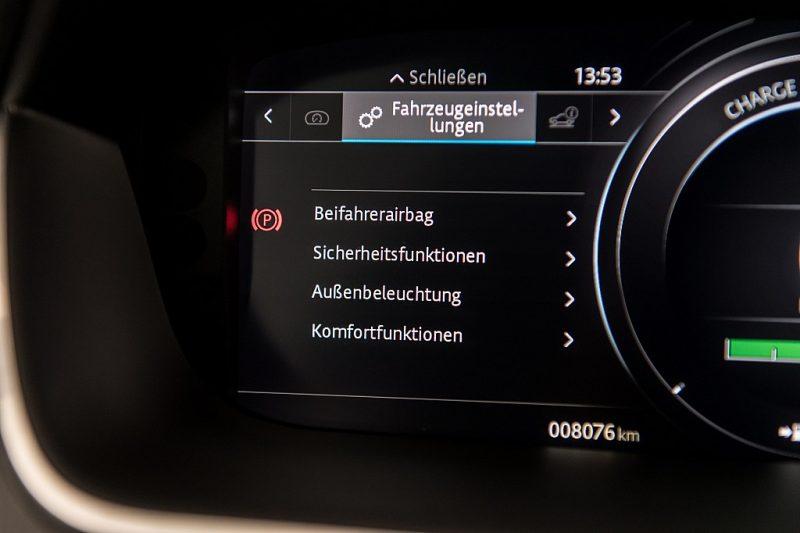 1248714_1406442949811_slide bei Autohaus Hösch GmbH in