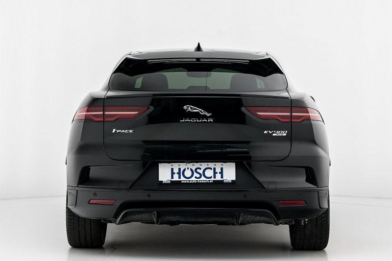 1248714_1406442949911_slide bei Autohaus Hösch GmbH in