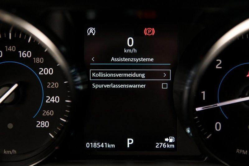 1250106_1406443106325_slide bei Autohaus Hösch GmbH in