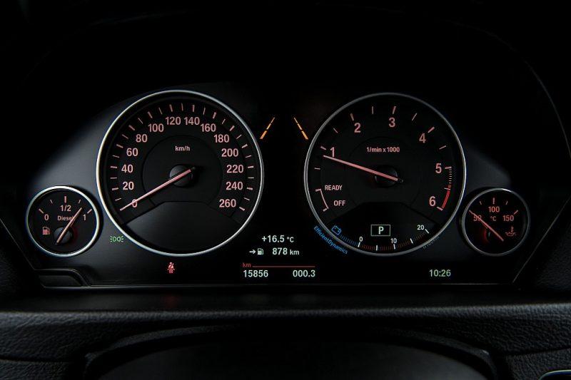 1253597_1406443917951_slide bei Autohaus Hösch GmbH in