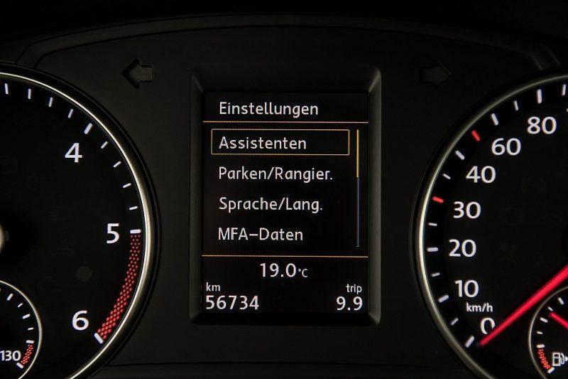 1378888_1406447106469_slide bei Autohaus Hösch GmbH in