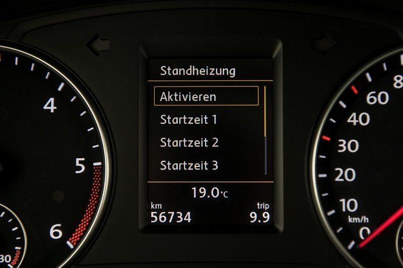 1378888_1406447106473_slide bei Autohaus Hösch GmbH in