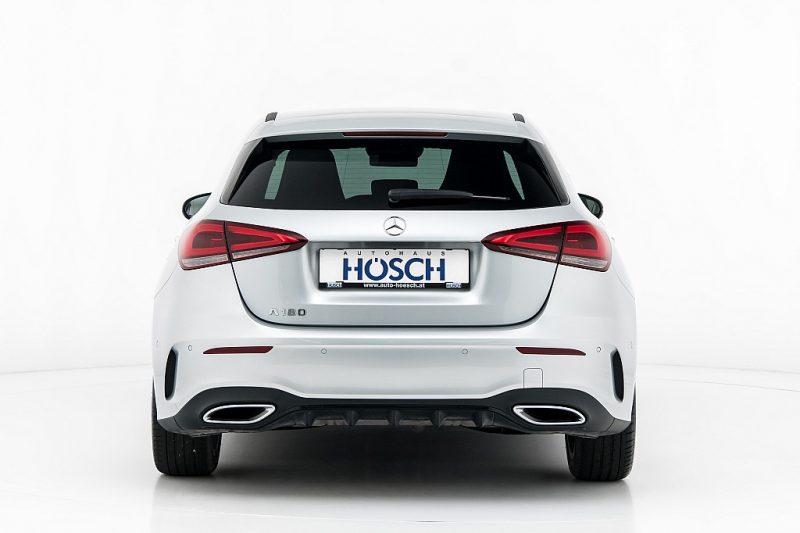 1378939_1406447056679_slide bei Autohaus Hösch GmbH in