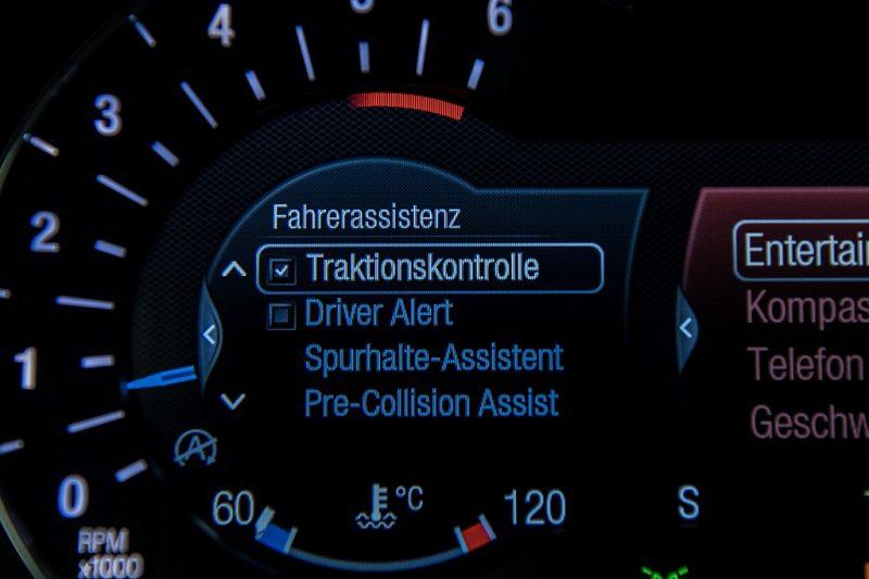 1378980_1406447062253_slide bei Autohaus Hösch GmbH in