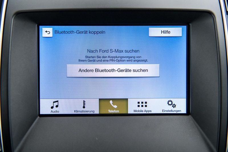 1378980_1406447062259_slide bei Autohaus Hösch GmbH in