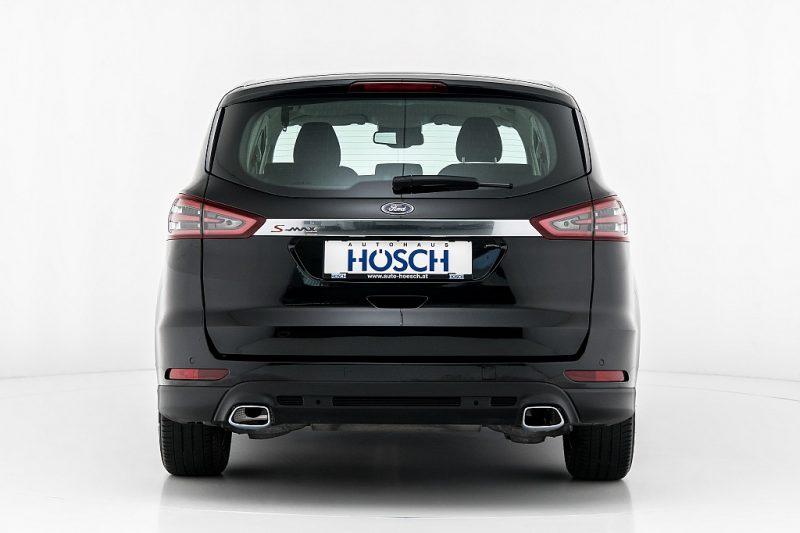1378980_1406447062427_slide bei Autohaus Hösch GmbH in