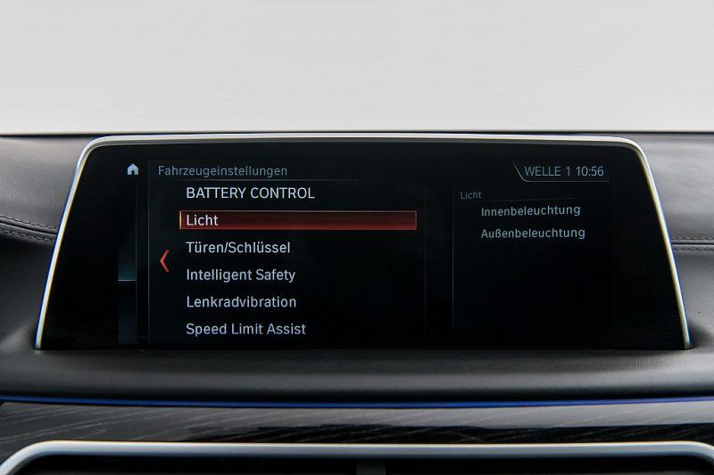 1379022_1406447069263_slide bei Autohaus Hösch GmbH in