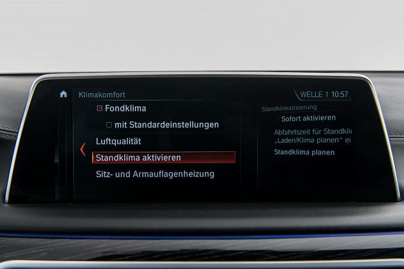 1379022_1406447069265_slide bei Autohaus Hösch GmbH in