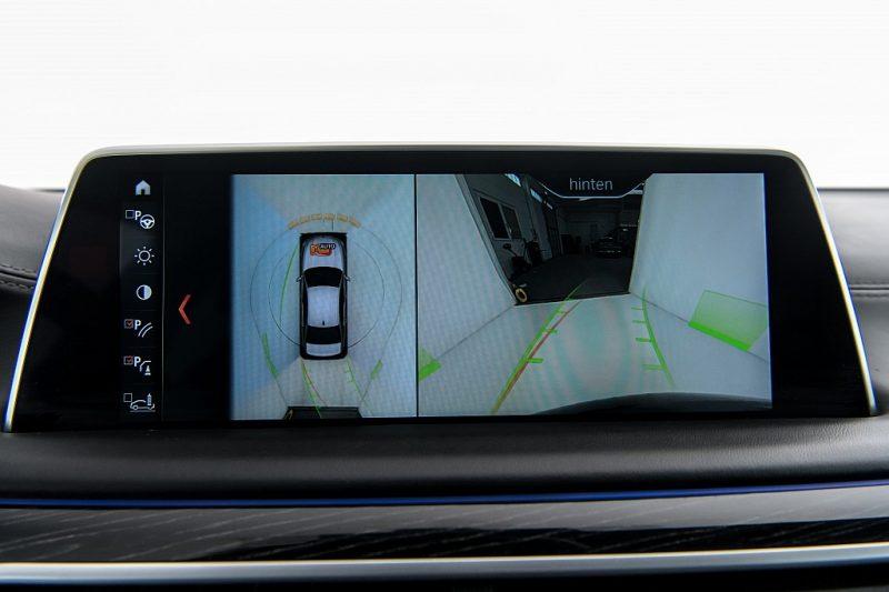 1379022_1406447069271_slide bei Autohaus Hösch GmbH in