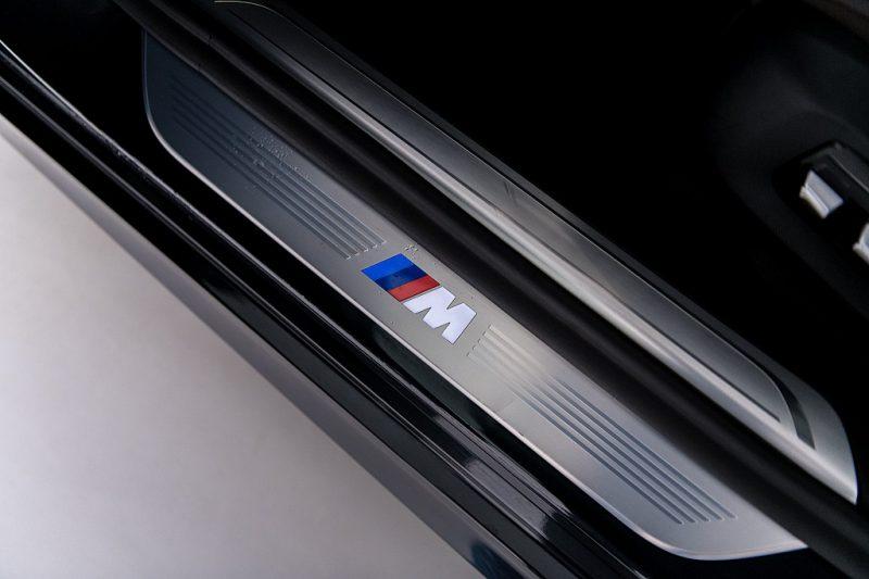 1379022_1406447069307_slide bei Autohaus Hösch GmbH in