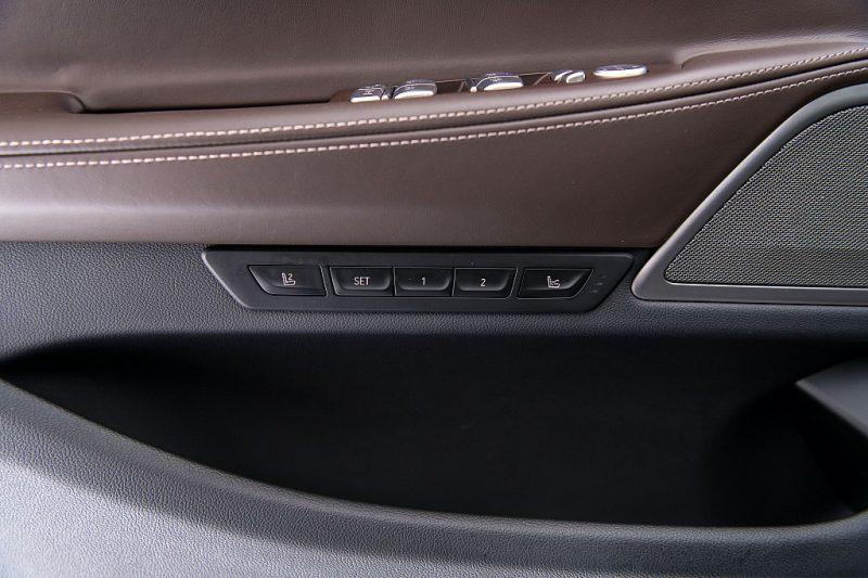 1379022_1406447069311_slide bei Autohaus Hösch GmbH in