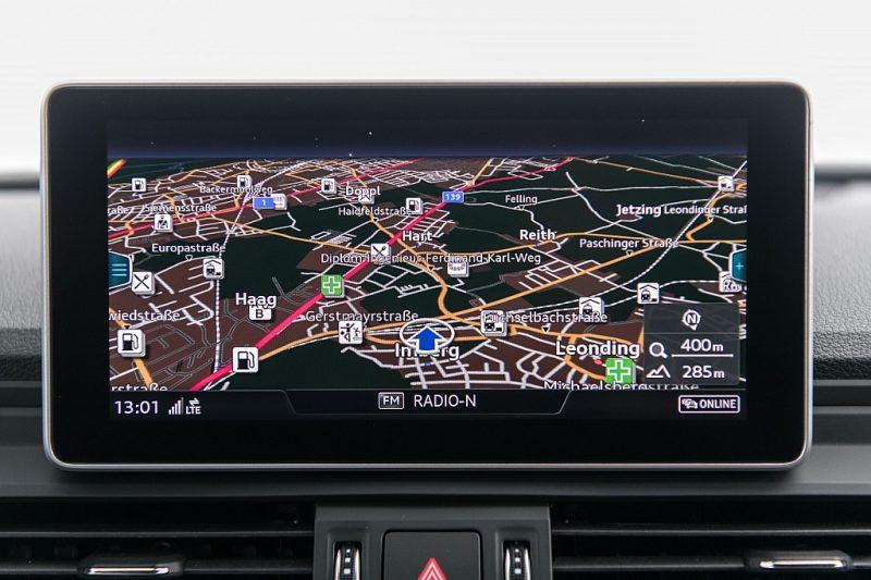 1379122_1406447103343_slide bei Autohaus Hösch GmbH in