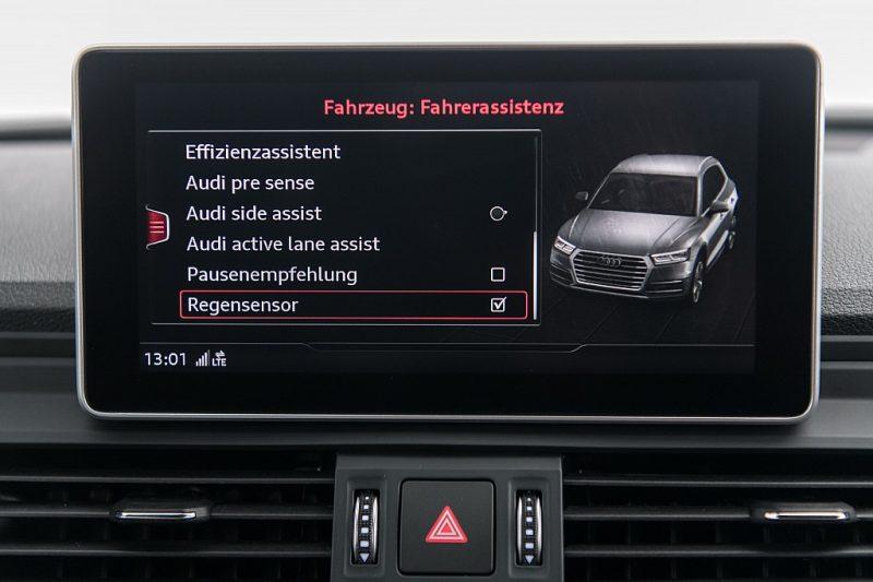 1379122_1406447103349_slide bei Autohaus Hösch GmbH in