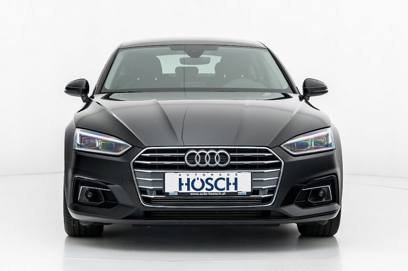 1379165_1406447105463_slide bei Autohaus Hösch GmbH in