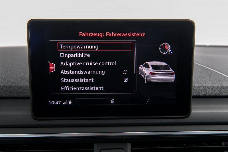 1379165_1406447105487_slide bei Autohaus Hösch GmbH in