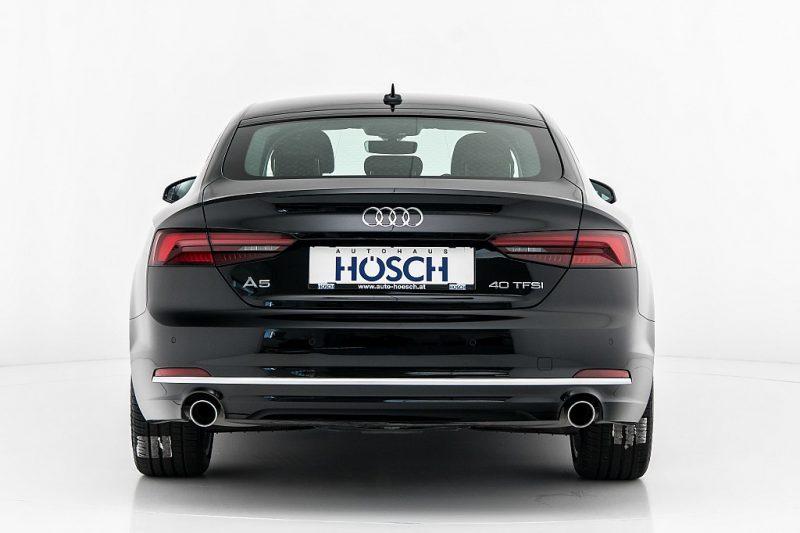 1379165_1406447105523_slide bei Autohaus Hösch GmbH in